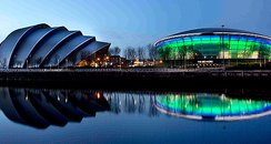 sse hydro article