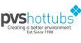 PVS Hot Tubs