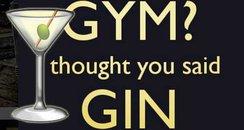 Gin Day asset