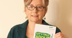 Relate Macmillan counselling services Birmingham