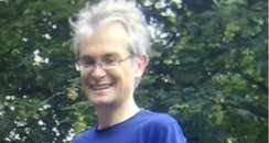 Robert Gibson search missing Isle Of Wight London