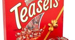 Malteser's Teasers!