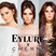 29. Pregnant Cheryl Cole leaves fans baffled as she looks slim in promotional snaps
