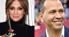 Jennifer Lopez bids Drake farewell with new man, A