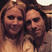 "Gwyneth Paltrow ""plans on marrying"" boyfriend Brad Fulchuk"