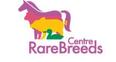 Rare Breeds Centre
