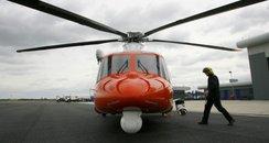 Maritime and Coastguard