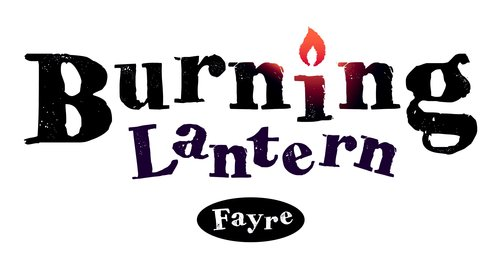 Burning Lantern Festival Cardiff
