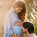 5. Nikki Reed and Ian Somerhalder announces their expecting a child!