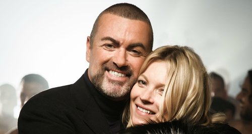 George and Kate