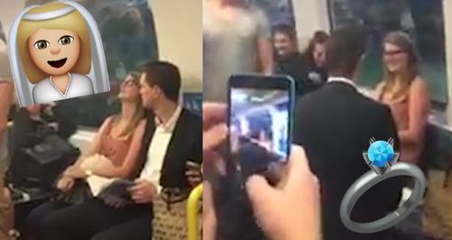 Surprise Metro Proposal Commuter Train