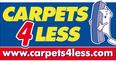Carpet4Less Bedford