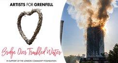 Artists for Grenfell Asset