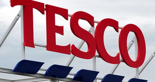 Tesco to cut up to 1100 jobs with Cardiff customer centre closure