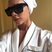 3. Victoria Beckham Reveals She Has A 'Secret Project' In The Works