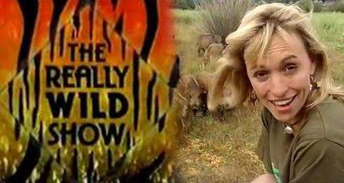Really Wild Show Comeback
