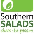 Southern Salads logo