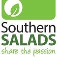 Southern Salads logo